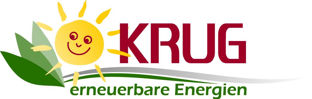 solar-krug.de